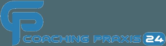 coachingpraxis24.de