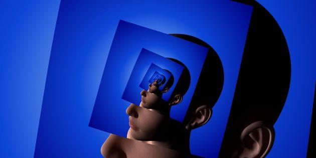nlp-psychotherapie-wissenschaft-handwerk