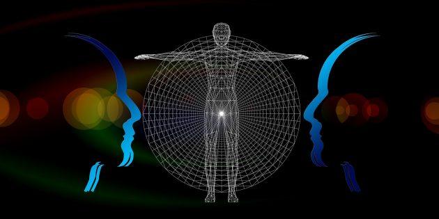 Die Postmoderne und psychotherapie