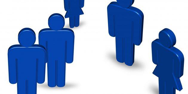 systemisches aufstellungsphaenomen bert hellinger im coaching